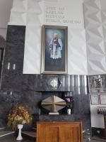 pielgrzymka-sanktuaria