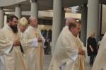 VIII pielgrzymka czcicieli Miłosierdzia Bożego
