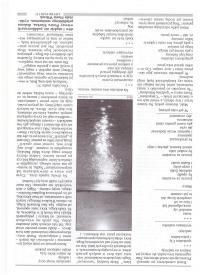 LdP Marzec 1997 2