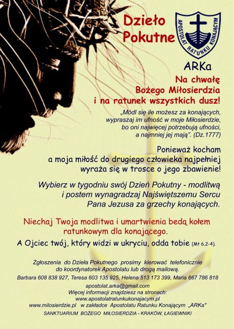 b_900_646_16777215_00_images_plakat_DzieloPokutne.png